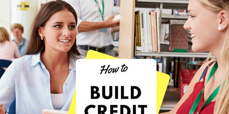 Developing and Maintaining Personal Credit tickets