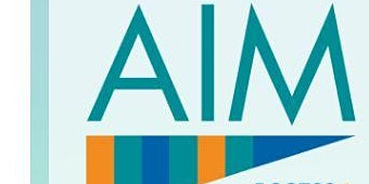 AIM Information Workshop for ELC Providers
