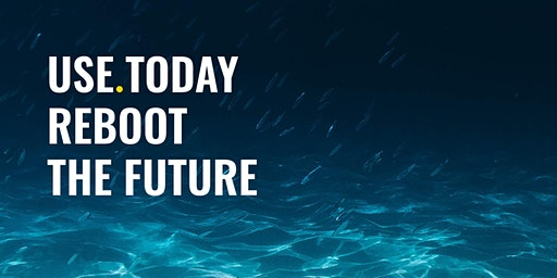 Use.Today Reboot The Future
