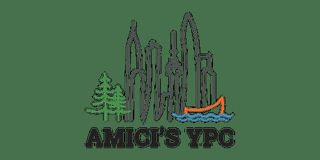 Amici's YPC Evening Program: Trivia Night! tickets