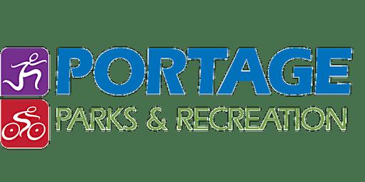Portage Repticon