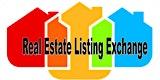 Gainesville Real Estate Information Exchange