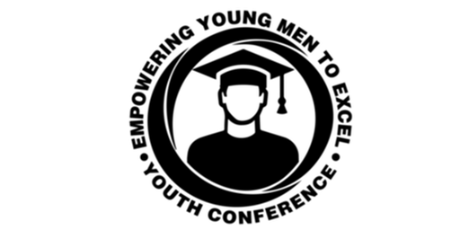 Empowering Young Men to Excel Youth Conference 2020 | Student Registration