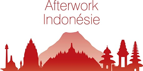 Travel Afterwork Geneva - Indonesie tickets