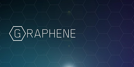 Graphene in Construction 2020 tickets