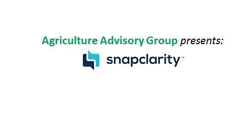 Snapclarity Launch Event - REGINA