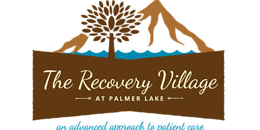Family Weekend at Recovery Village