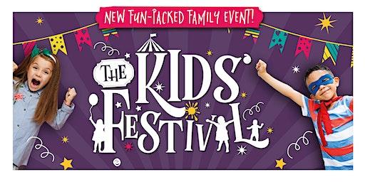 The Kids' Festival