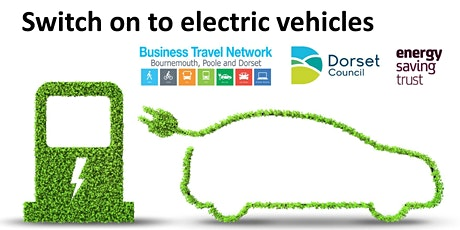 Switch on to electric vehicles  tickets
