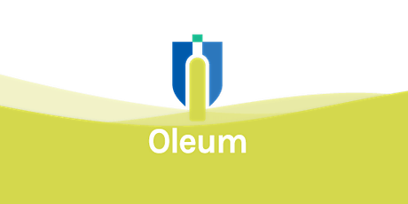 OLEUM Final Conference tickets