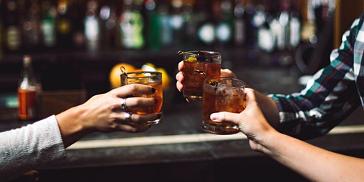 Whiskey & Whiteboards: The Latest Implications of CCPA