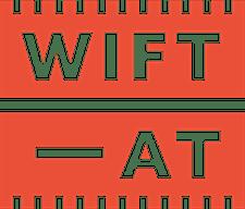 Women in Film and Television - Atlantic logo