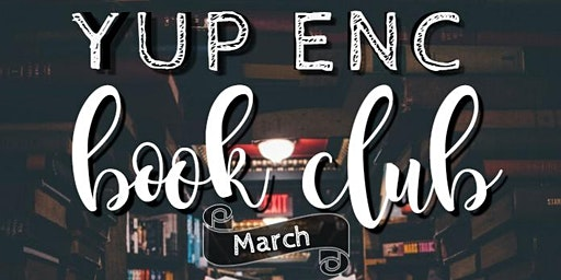 YUP Book Club