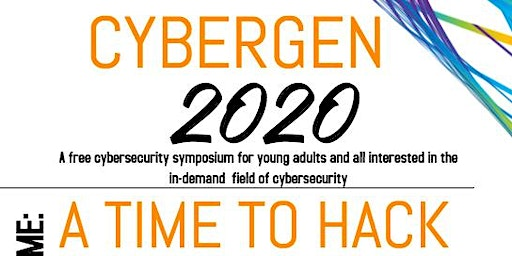 A TIME TO HACK: Developing Cybersecurity Capabilities for Emerging Leaders