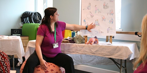 Childbirth Workshop