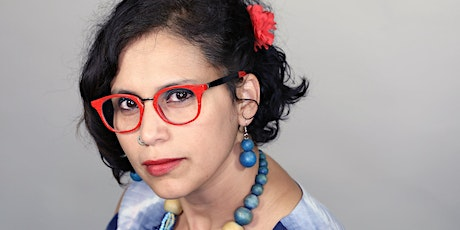 Public talk with Shree Paradkar - Gender and Social Justice Launch tickets