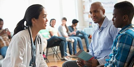 Equity's Role in SDOH Interventions: Implementation tickets
