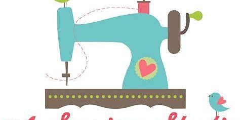 A free Beginners Sewing Class for all ages