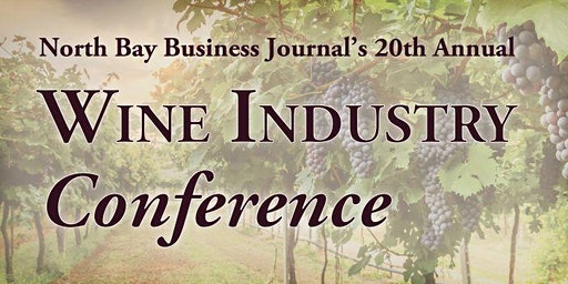 Wine Industry Conference