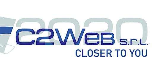 Presentazione C2Web e servizi