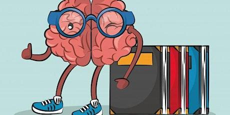 Il cervello che legge: cosa dicono le neuroscienze sulla lettura biglietti