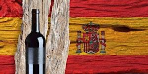 Workshop - Cava: le bollicine di Spagna.