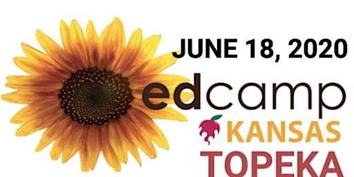 EdCamp KS-Topeka 2020