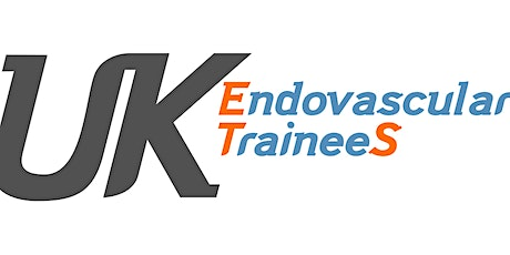 UKETS Foundations in Endovascular Practice tickets