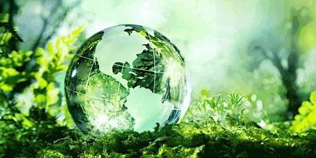 NextGenTrade™ Presents: Trade and the Environment  tickets