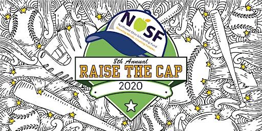 Raise the Cap 2020