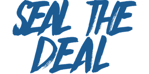 Seal the Deal INDY Youth Football Camp - Indianapolis 2020
