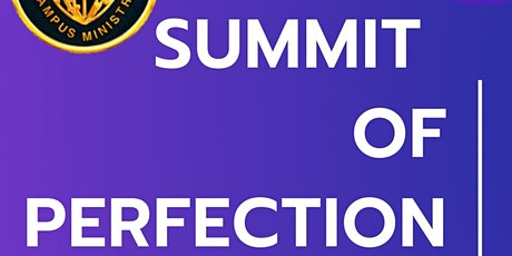 SUMMIT OF PERFECTION tickets