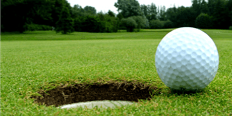 Stone Mountain Baptist Association's 2020 Disaster Relief Golf Tournament tickets