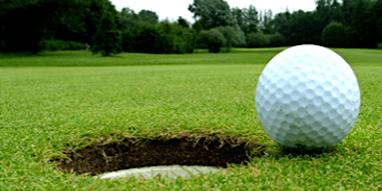 Stone Mountain Baptist Association's 2020 Disaster Relief Golf Tournament