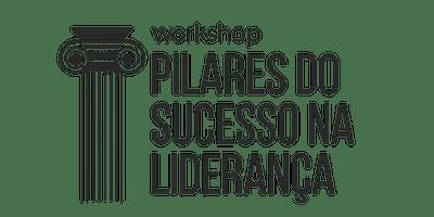 Workshop de LIDERANÇA E GESTÃO DE PESSOAS- Pilar
