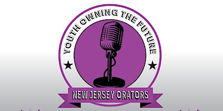 New Jersey Orators 35th Anniversary Scholarship & Awards Gala tickets