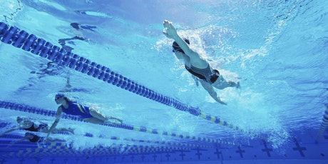 Learn to Swim Conference for Community Leisure UK members tickets