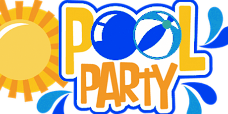 AABC Family Pool & Pizza Party! tickets