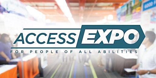 AccessEXPO