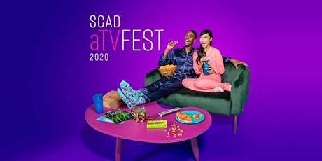 aTVfest SATURDAY ONLY aTVfest 2020 Transportation tickets