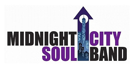 Midnight City Soul Band - Northern Soul & Motown tickets