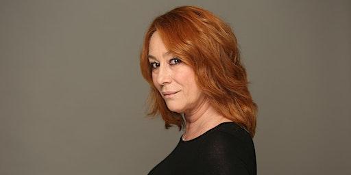 Gracia Querejeta, una de las grandes del cine español