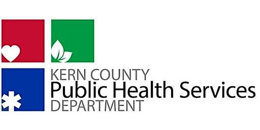 2020 Kern County Paramedic Update-California City
