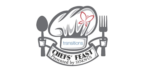 Chefs' Feast 2020 tickets
