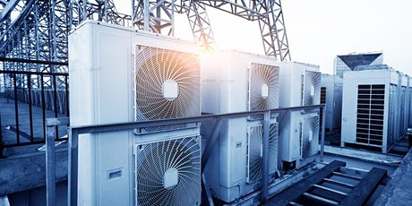 HVAC Systems Group: How to Implement Smart HVAC Systems tickets