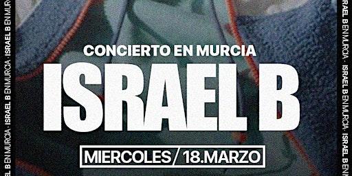 ISRAEL B