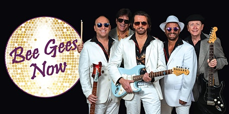 Bee Gees Now! tickets