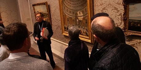 Private Tour National Gallery of Art Renaissance to Impressionism Art tickets