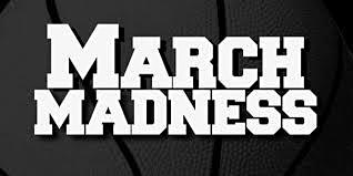 2020 March Madness - Client and Partner Appreciation