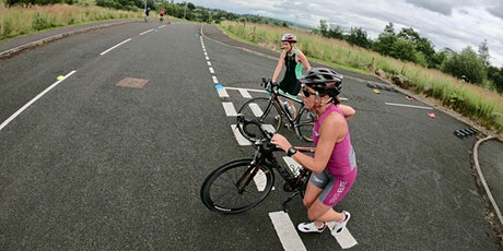 Racepace Triathlon Weekend  tickets